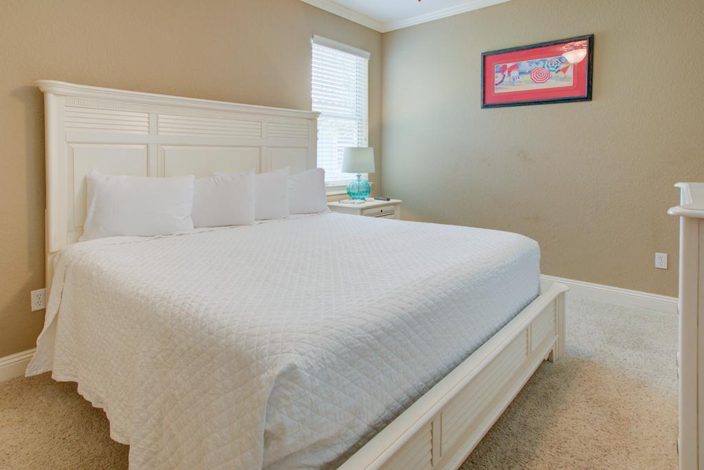 Sweet Life House/Cottage rental in Destin Beach House Rentals in Destin Florida - #14