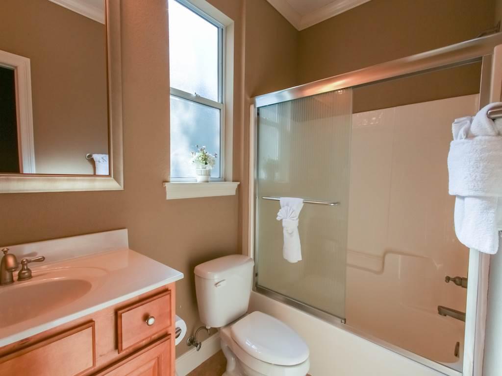 Sweet Life House/Cottage rental in Destin Beach House Rentals in Destin Florida - #16