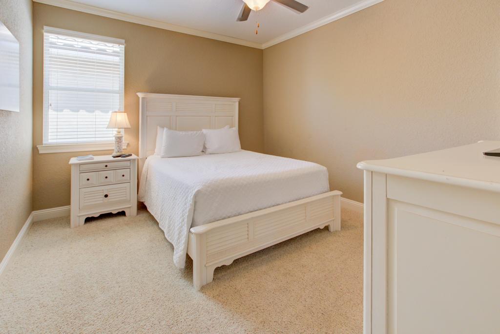 Sweet Life House/Cottage rental in Destin Beach House Rentals in Destin Florida - #17