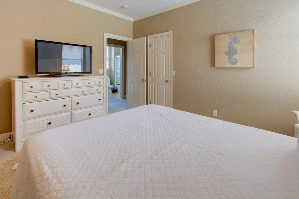 Sweet Life House/Cottage rental in Destin Beach House Rentals in Destin Florida - #18