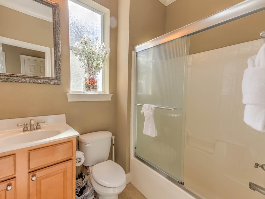 Sweet Life House/Cottage rental in Destin Beach House Rentals in Destin Florida - #19
