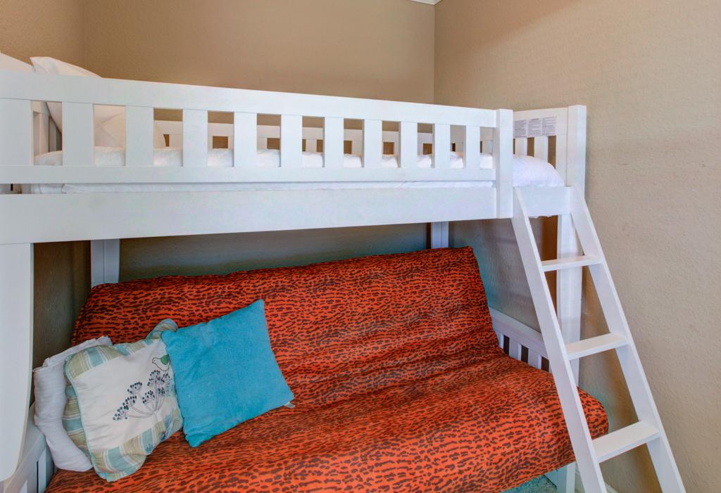Sweet Life House/Cottage rental in Destin Beach House Rentals in Destin Florida - #23