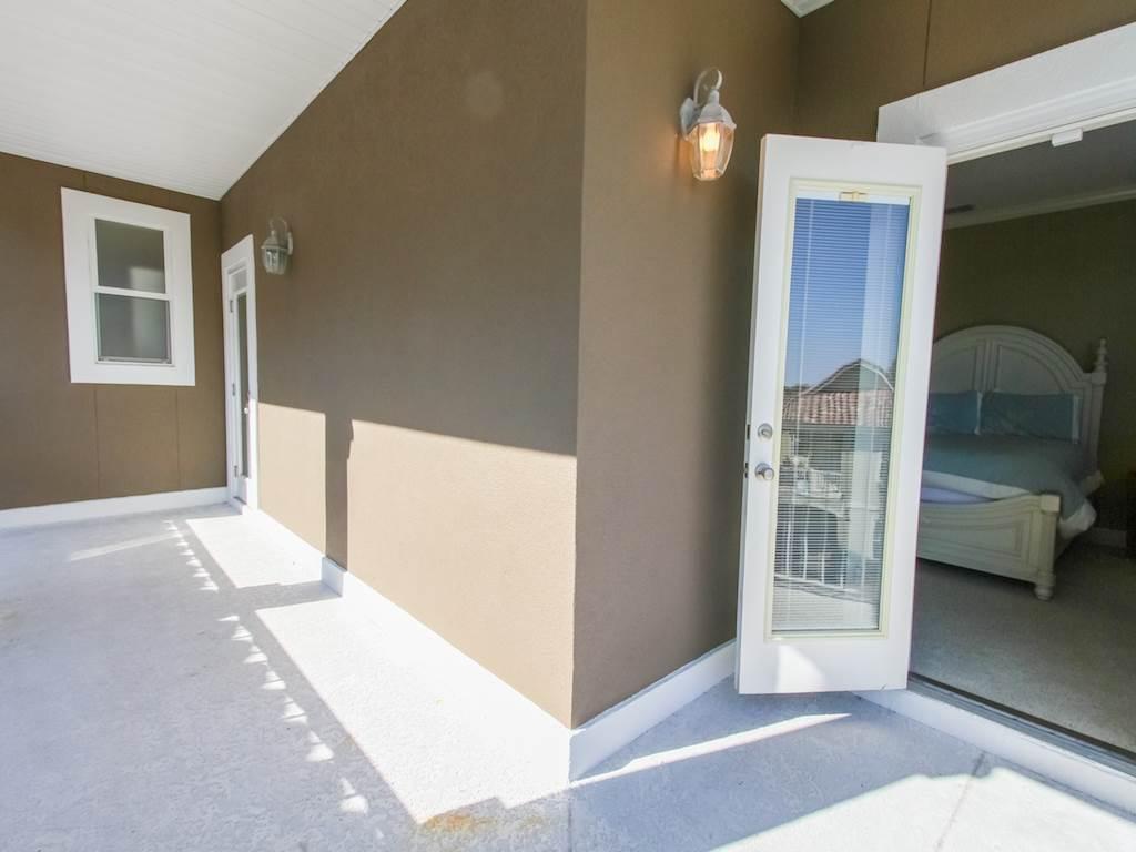 Sweet Life House/Cottage rental in Destin Beach House Rentals in Destin Florida - #25