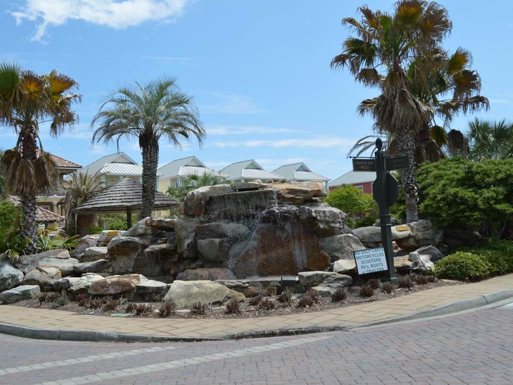 Sweet Life House/Cottage rental in Destin Beach House Rentals in Destin Florida - #27