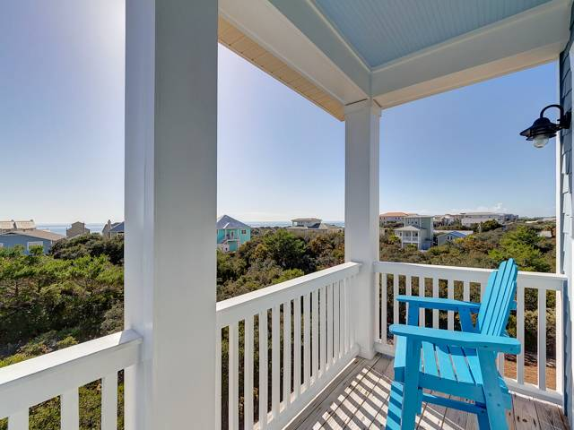 Sweet Tea House/Cottage rental in Seacrest Beach House Rentals in Highway 30-A Florida - #1