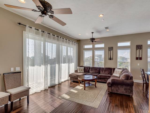 Sweet Tea House/Cottage rental in Seacrest Beach House Rentals in Highway 30-A Florida - #3