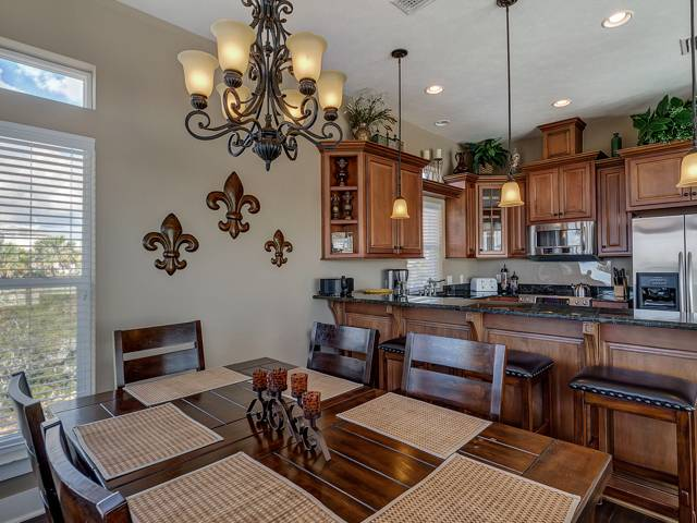 Sweet Tea House/Cottage rental in Seacrest Beach House Rentals in Highway 30-A Florida - #5