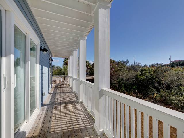 Sweet Tea House/Cottage rental in Seacrest Beach House Rentals in Highway 30-A Florida - #7