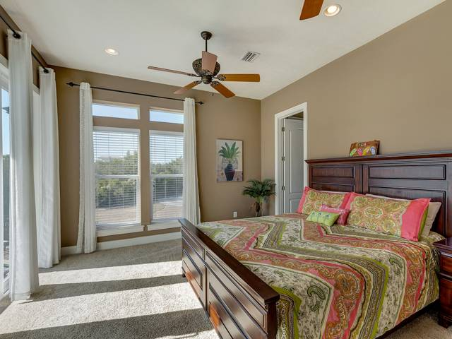 Sweet Tea House/Cottage rental in Seacrest Beach House Rentals in Highway 30-A Florida - #8