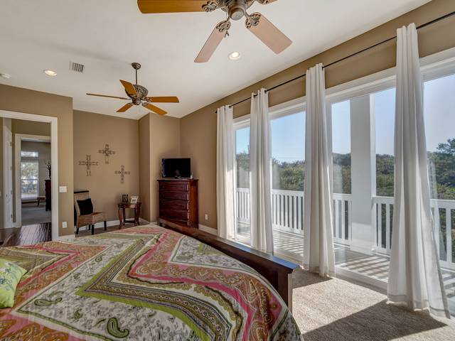 Sweet Tea House/Cottage rental in Seacrest Beach House Rentals in Highway 30-A Florida - #9
