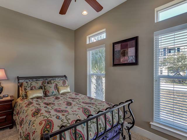 Sweet Tea House/Cottage rental in Seacrest Beach House Rentals in Highway 30-A Florida - #11