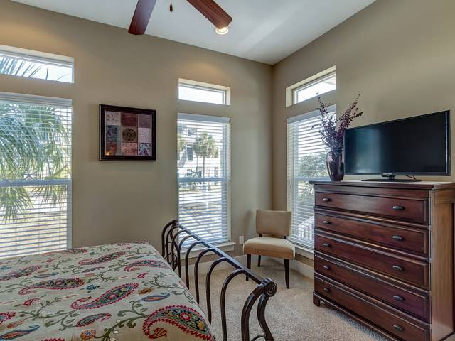 Sweet Tea House/Cottage rental in Seacrest Beach House Rentals in Highway 30-A Florida - #12