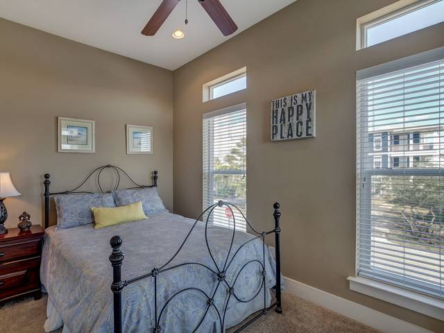 Sweet Tea House/Cottage rental in Seacrest Beach House Rentals in Highway 30-A Florida - #14