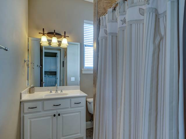 Sweet Tea House/Cottage rental in Seacrest Beach House Rentals in Highway 30-A Florida - #16