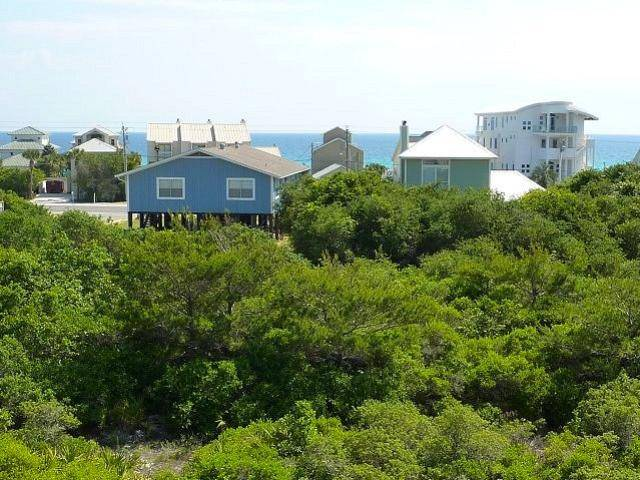 Sweet Tea House/Cottage rental in Seacrest Beach House Rentals in Highway 30-A Florida - #21