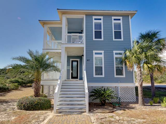 Sweet Tea House / Cottage rental in Seacrest Beach House Rentals in Highway 30-A Florida - #23