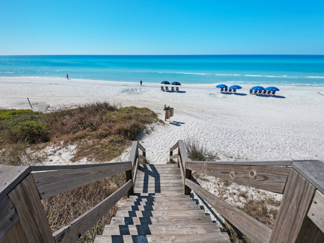 Sweet Tea House/Cottage rental in Seacrest Beach House Rentals in Highway 30-A Florida - #30