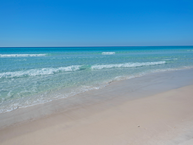 Sweet Tea House/Cottage rental in Seacrest Beach House Rentals in Highway 30-A Florida - #31