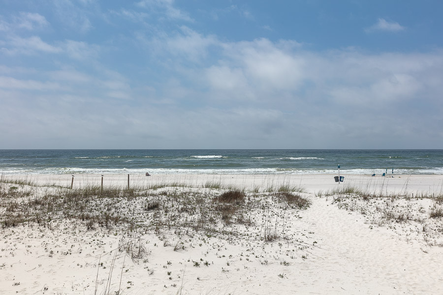 The Beach House House / Cottage rental in Gulf Shores House Rentals in Gulf Shores Alabama - #20