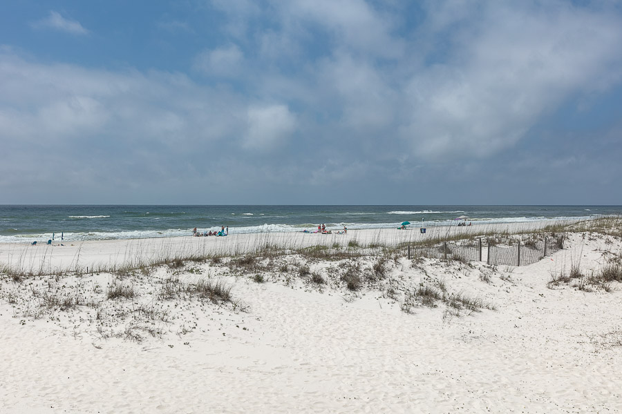 The Beach House House / Cottage rental in Gulf Shores House Rentals in Gulf Shores Alabama - #21