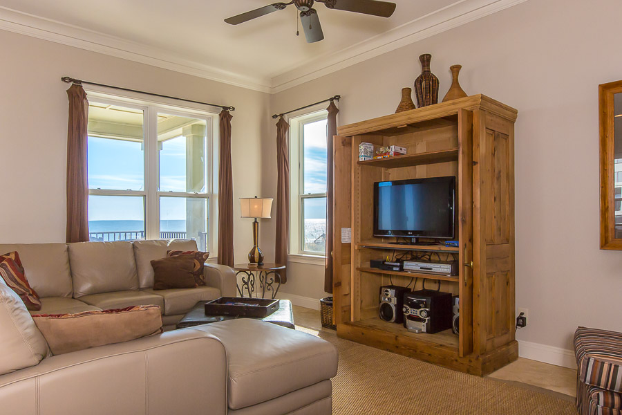 The Beach Mouse House/Cottage rental in Gulf Shores House Rentals in Gulf Shores Alabama - #2