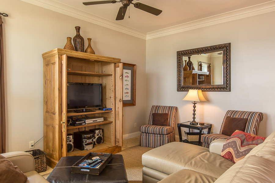The Beach Mouse House/Cottage rental in Gulf Shores House Rentals in Gulf Shores Alabama - #3
