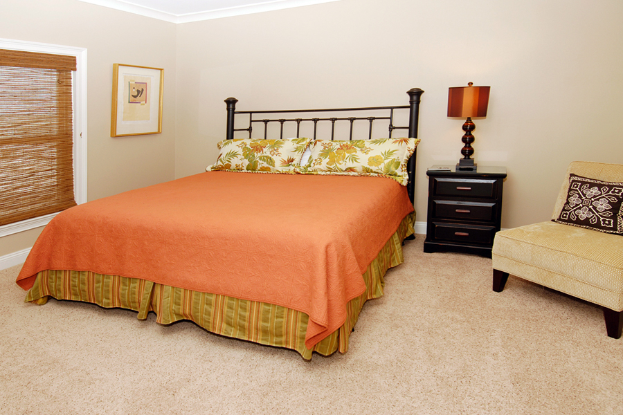 The Beach Mouse House/Cottage rental in Gulf Shores House Rentals in Gulf Shores Alabama - #9