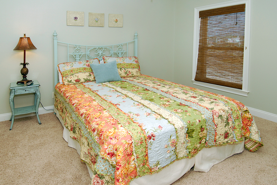The Beach Mouse House/Cottage rental in Gulf Shores House Rentals in Gulf Shores Alabama - #10
