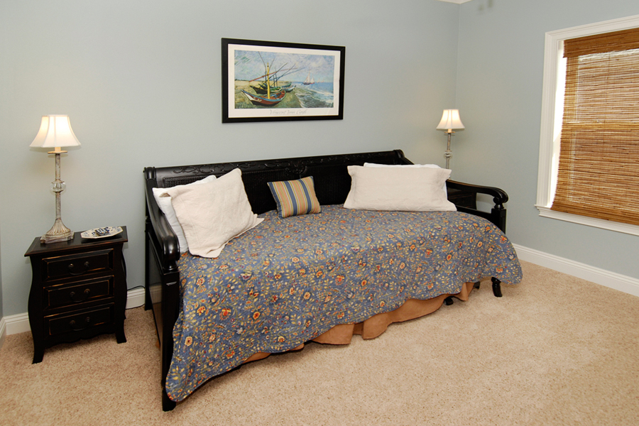 The Beach Mouse House/Cottage rental in Gulf Shores House Rentals in Gulf Shores Alabama - #11