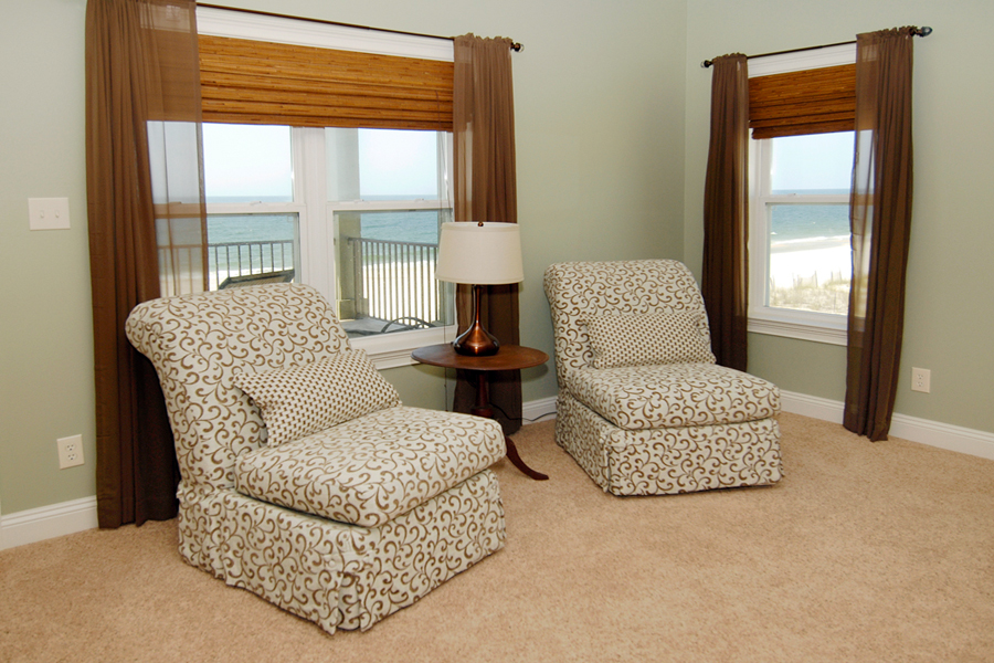 The Beach Mouse House/Cottage rental in Gulf Shores House Rentals in Gulf Shores Alabama - #14