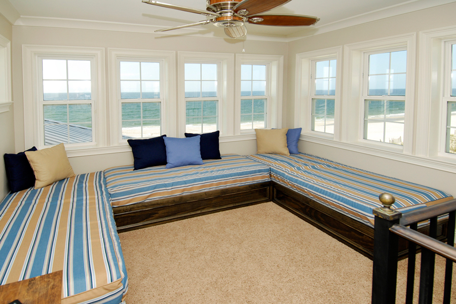 The Beach Mouse House/Cottage rental in Gulf Shores House Rentals in Gulf Shores Alabama - #15