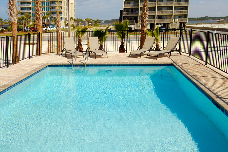 The Beach Mouse House/Cottage rental in Gulf Shores House Rentals in Gulf Shores Alabama - #21