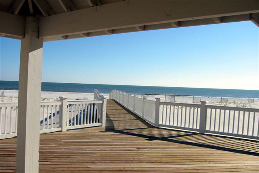 The Cook House House / Cottage rental in Gulf Shores House Rentals in Gulf Shores Alabama - #42