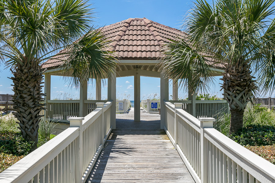 The Cook House House / Cottage rental in Gulf Shores House Rentals in Gulf Shores Alabama - #54