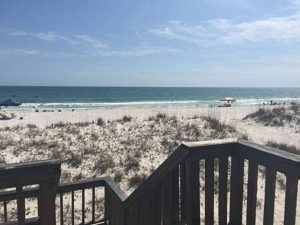 The Cottage House / Cottage rental in Gulf Shores House Rentals in Gulf Shores Alabama - #12