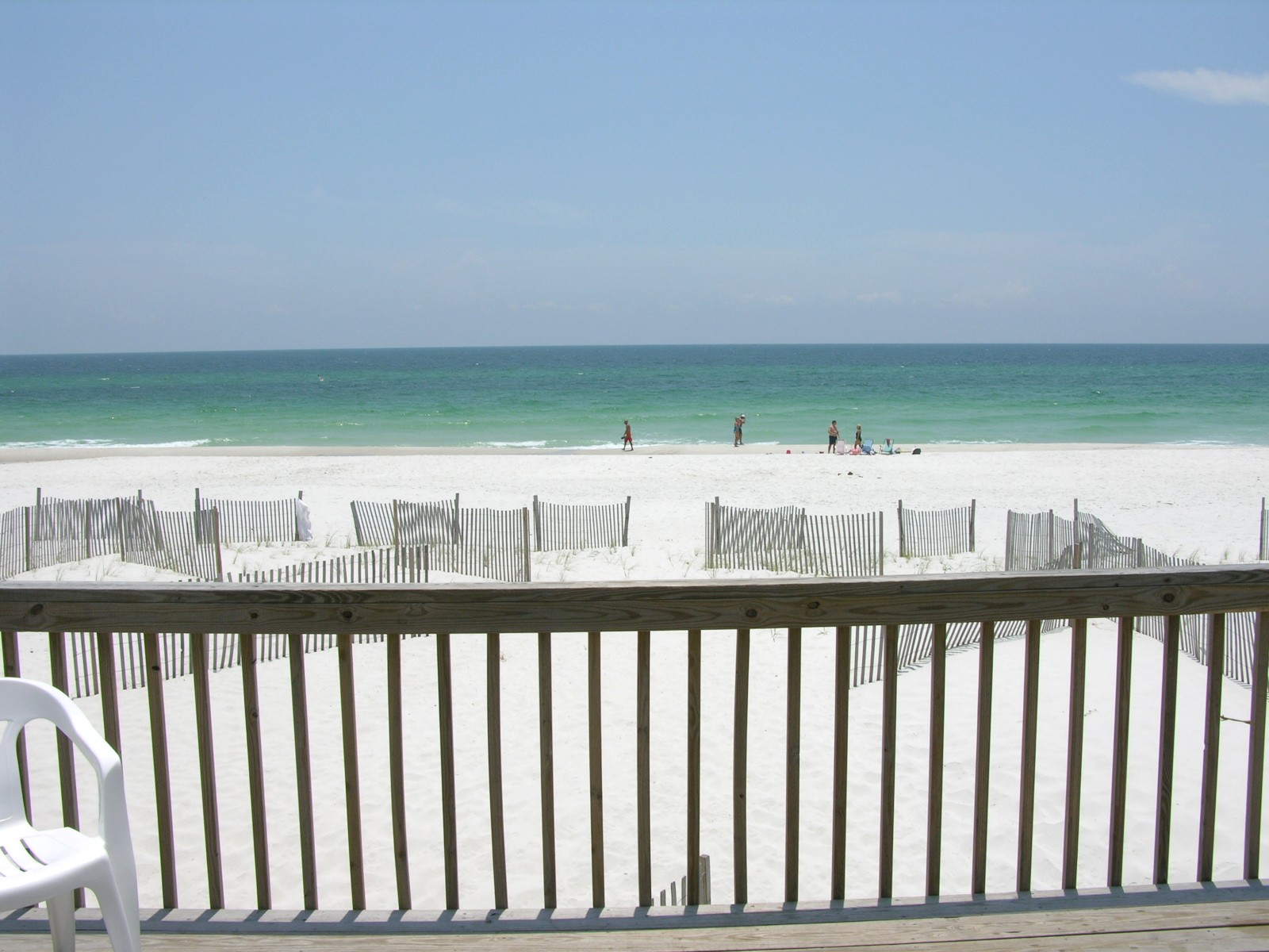 THE HIDEAWAY House/Cottage rental in Gulf Shores House Rentals in Gulf Shores Alabama - #5