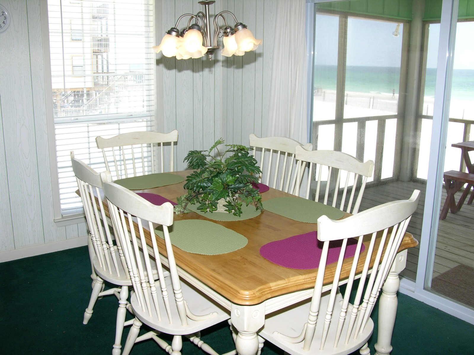 THE HIDEAWAY House/Cottage rental in Gulf Shores House Rentals in Gulf Shores Alabama - #9