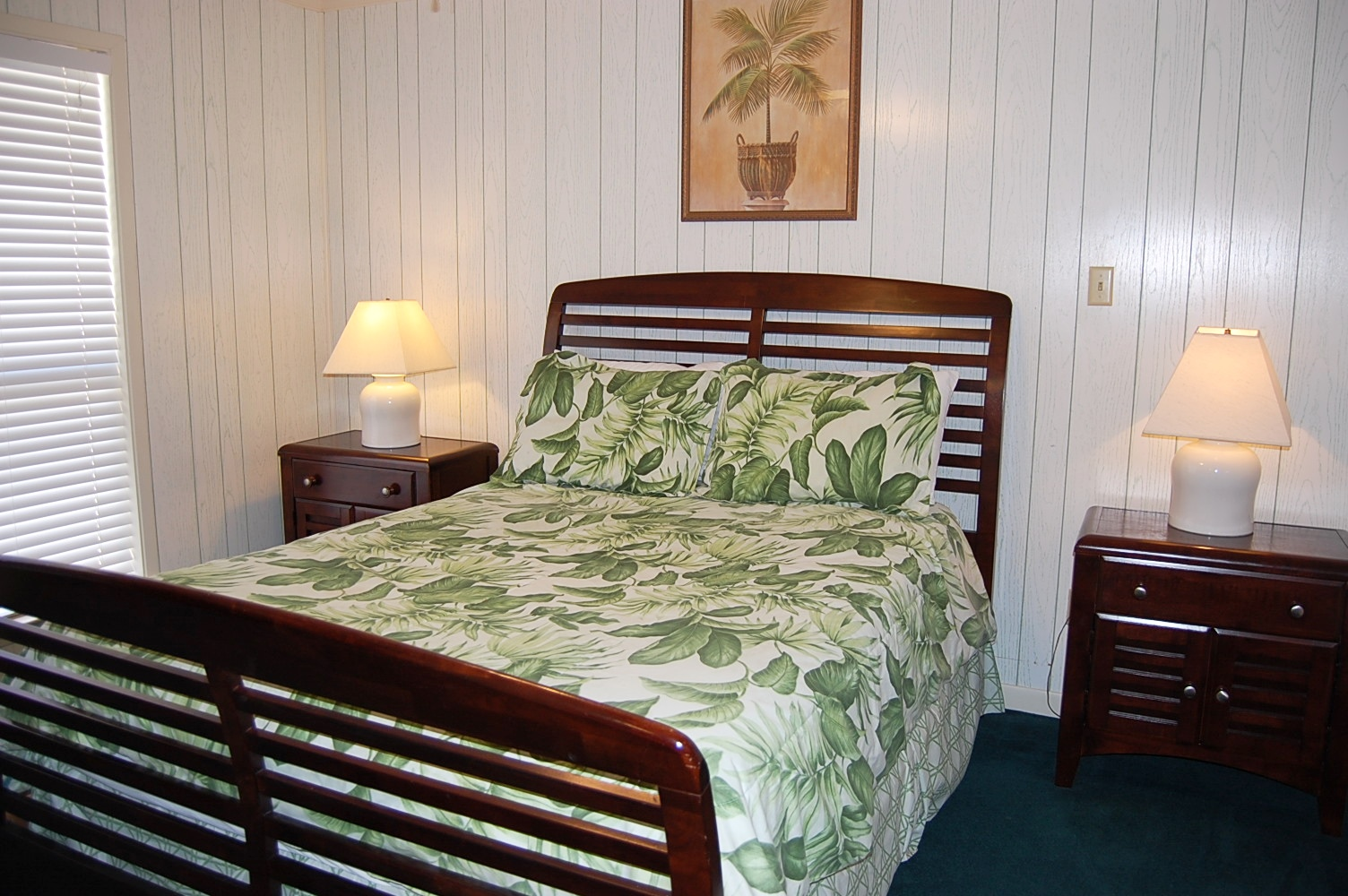 THE HIDEAWAY House/Cottage rental in Gulf Shores House Rentals in Gulf Shores Alabama - #12