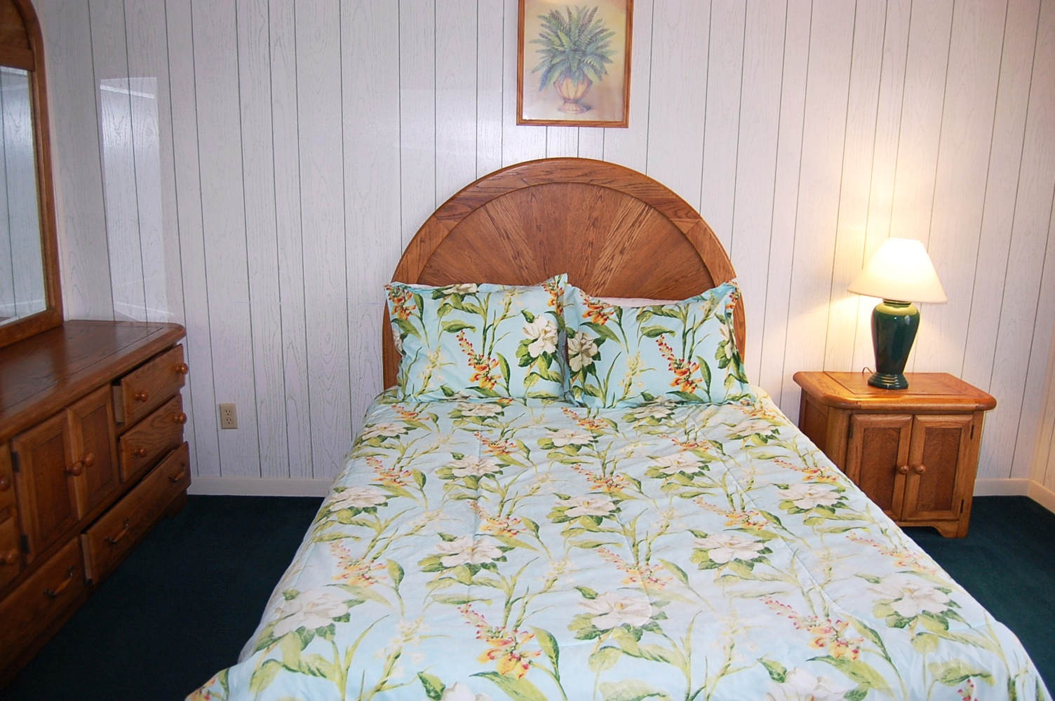 THE HIDEAWAY House/Cottage rental in Gulf Shores House Rentals in Gulf Shores Alabama - #13
