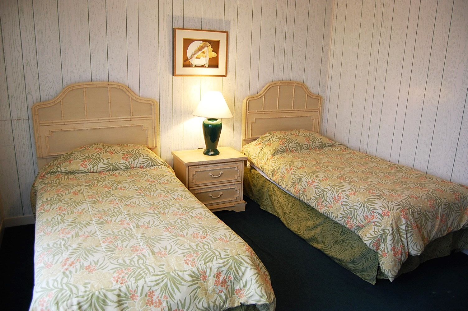 THE HIDEAWAY House/Cottage rental in Gulf Shores House Rentals in Gulf Shores Alabama - #14