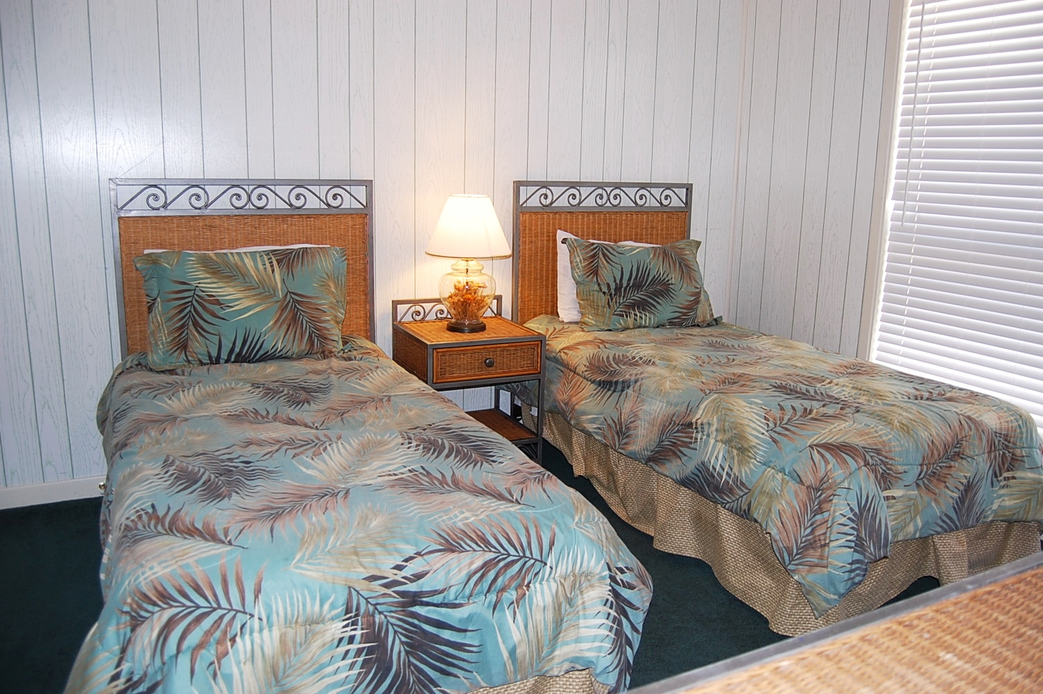 THE HIDEAWAY House/Cottage rental in Gulf Shores House Rentals in Gulf Shores Alabama - #15
