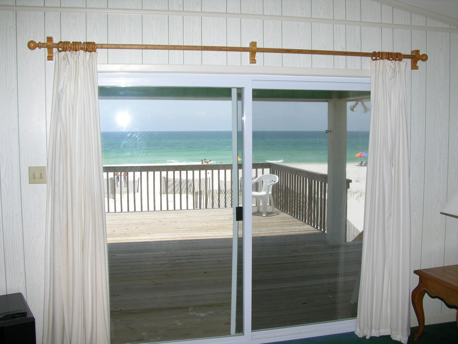 THE HIDEAWAY House/Cottage rental in Gulf Shores House Rentals in Gulf Shores Alabama - #17