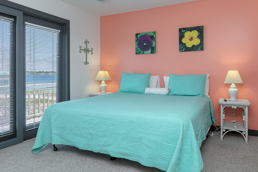 Toes in the Water House / Cottage rental in Gulf Shores House Rentals in Gulf Shores Alabama - #13
