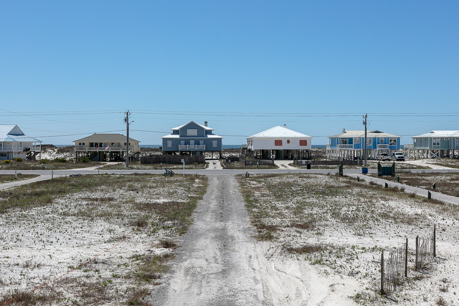 Toes in the Water House / Cottage rental in Gulf Shores House Rentals in Gulf Shores Alabama - #22