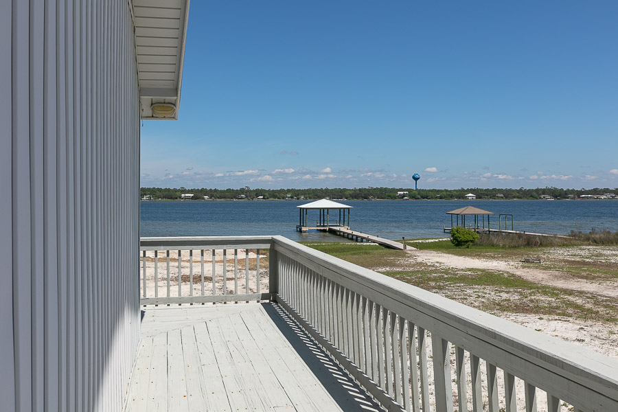 Toes in the Water House / Cottage rental in Gulf Shores House Rentals in Gulf Shores Alabama - #24