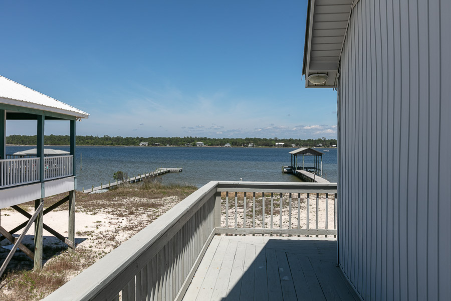 Toes in the Water House / Cottage rental in Gulf Shores House Rentals in Gulf Shores Alabama - #25