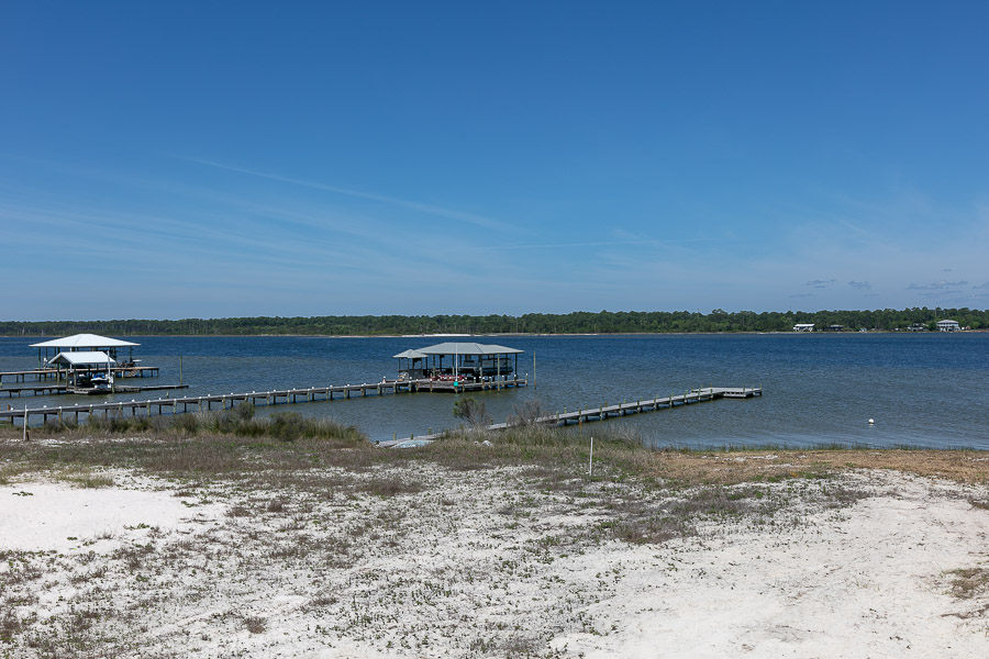 Toes in the Water House / Cottage rental in Gulf Shores House Rentals in Gulf Shores Alabama - #27