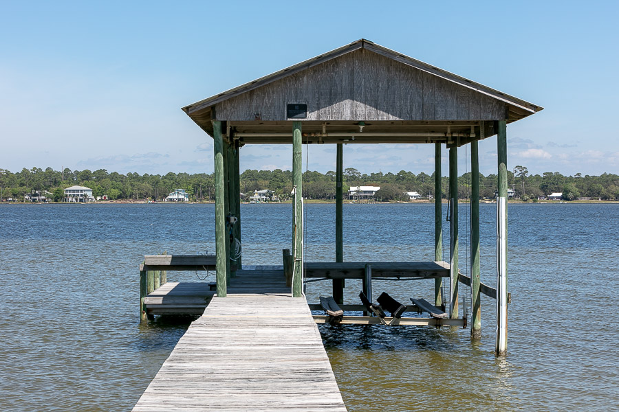 Toes in the Water House / Cottage rental in Gulf Shores House Rentals in Gulf Shores Alabama - #32