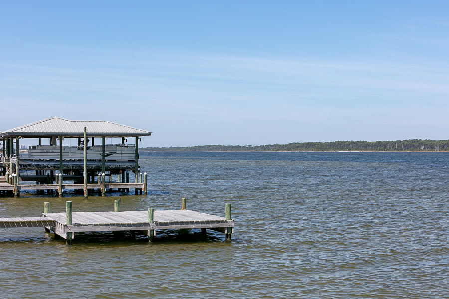 Toes in the Water House / Cottage rental in Gulf Shores House Rentals in Gulf Shores Alabama - #34