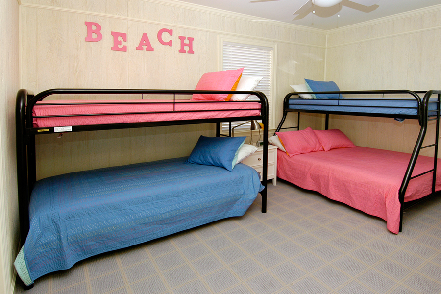 Together Again House / Cottage rental in Gulf Shores House Rentals in Gulf Shores Alabama - #12